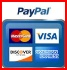 Online Payment Page